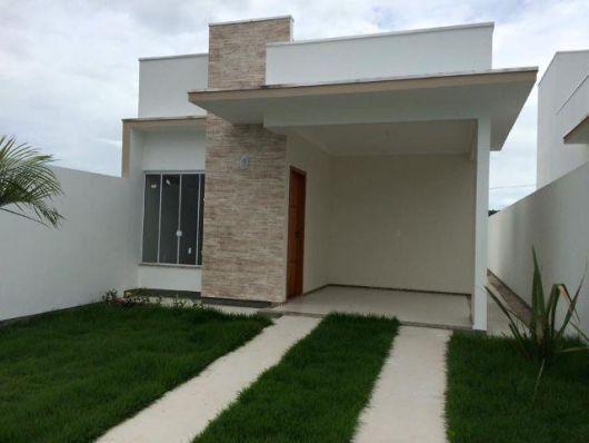 Casas Pequenas Modernas Of Best 25 Fachadas De Casas Bonitas Ideas On Pinterest