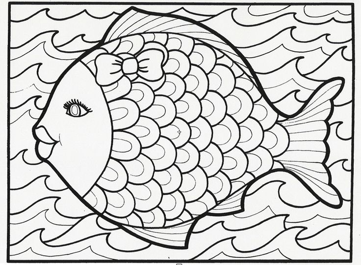 lets doodle spring coloring pages