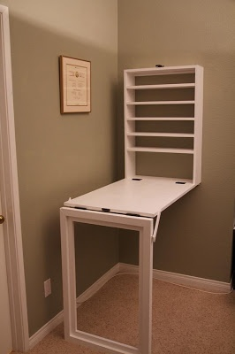 fold out desk 25 best ideas about fold out table on folding 29834