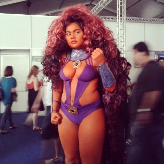 178 best images about cosplayers to be admired on Pinterest ...