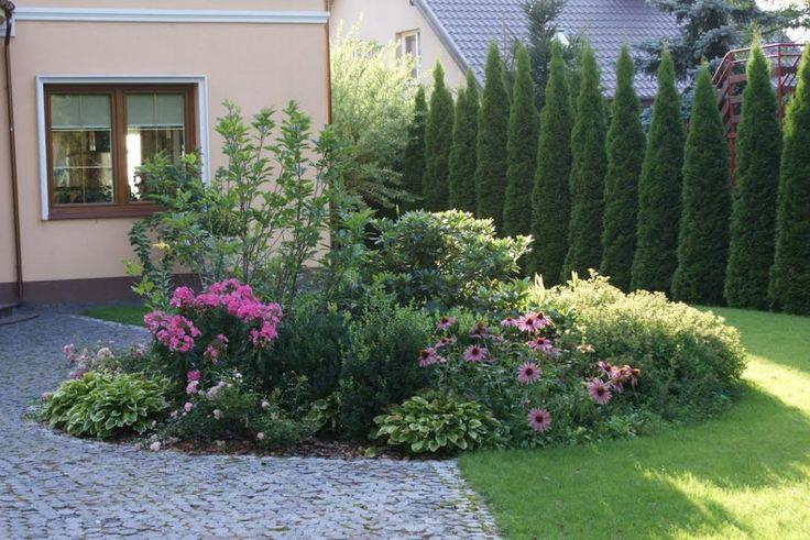 Najpiękniejsze ogrody na świecie | Klasyczny ogród