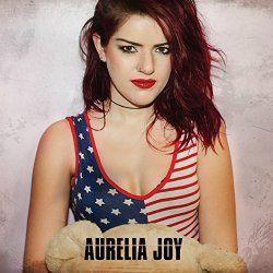 Rompre le ciel Aurelia Joy | Format : Musique MP3 , https://www.amazon.fr/dp/B010CT2OM0/ref=cm_sw_r_pi_dmb
