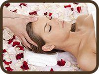 """""""Day Spa"""" для дам. Процедура включает: - Распаривание в сауне  - Нежный кофейный пилинг тела  - Общий массаж тела включая массаж стоп  - Омолаживающий массаж лица и омолаживающая маска лица, шеи и зоны декольте  - Anti-age уход за волосами и укладка волос  - Маникюр и покрытие Винилюкс  - Травяной чай  #spa #salon #beauty #health #care #relax #skin #body"""