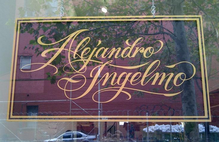Found on alejandroingelmo.com