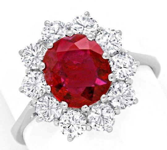 sarah ferguson engagement ring | Famous Jewels | Pinterest
