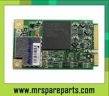 Alienware Avermedia Mini Card TV Tuner Card