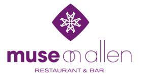 Muse On Allen Restaurant - Food that inspires