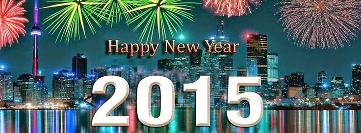 Happy New Year 2015 Facebook Cover Photos | HD Facebook Cover Pics And Profile Pictures - Happy New Year 2015 SMS,Messages,Quotes,Wishes,Greetings,Images,Wallpapers,Astrology