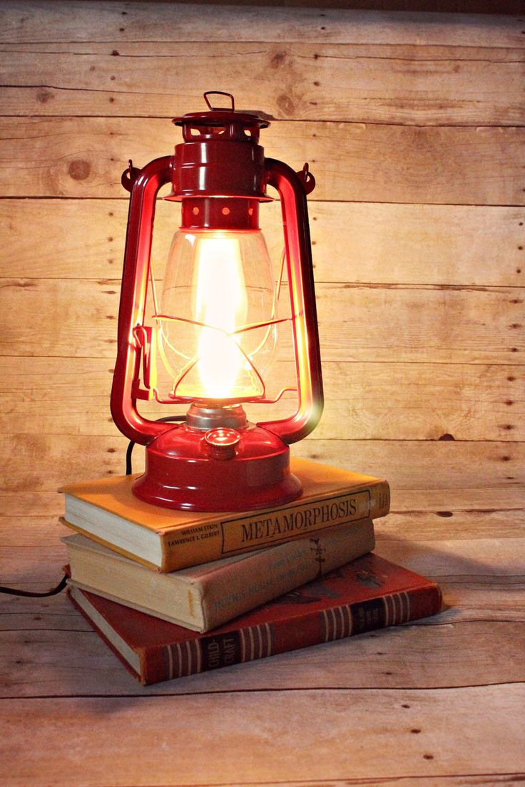 Best 25 electric lantern ideas on pinterest lantern light lantern light lantern night light lantern lamp electric kerosene lantern electric lantern arubaitofo Images
