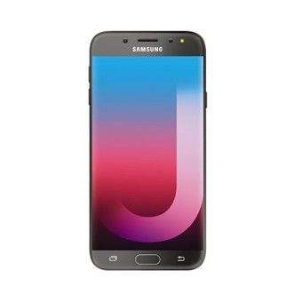 Samsung Galaxy J7 Pro (Black)         คุณสมบัติ Samsung Galaxy J7 Pro (Black) หากคุณกำลังสนใจ Samsung Galaxy J7 Pro (Black) จากแบรนด์ ซัมซุง เป็นสินค้าขายดีมากในหมวด  เรากำลังมีโปรโมชั่นส่วนลดสำหรับ Samsung Galaxy J7 Pro (Black) อยู่ ซึ่งคุณสามารถตรวจสอบราคาสินค้าได้ และสั่งซื้อสินค้าออนไลน์ได้เลยทันที เรามีบริการจัดส่งแบบรวดเร็วทันใจ ได้รับสินค้าแน่นอน รวมทั้งยังสามารถเก็บเงินปลายทางได้อีกด้วย ปลอดภัย มั่นใจได้ 100% จากร้านค้าออนไลน์ที่น่าเชื่อถือ ไม่ต้องโอนเงินก่อนรับของ…