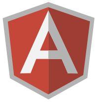 AngularFire = AngularJS + Firebase