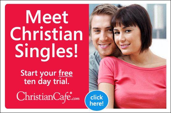 Romances christian singles network christian friends