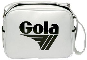 Gola Redford Shoulder Bag