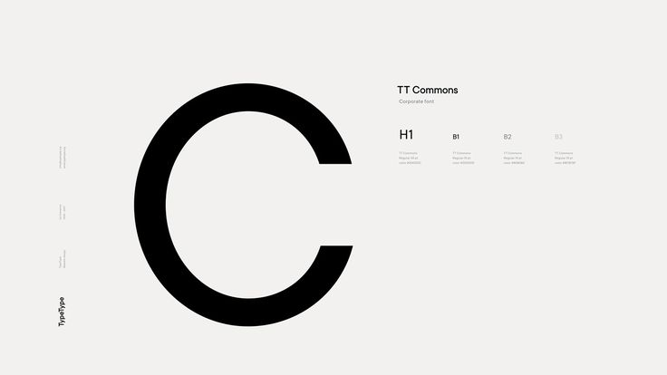 As a part of complete rebranding we worked on design and development of TypeType website. The task was to present TypeType Foundry in digital field according to their new brand identity design. It was also necessary to rethink online font catalog to provi…