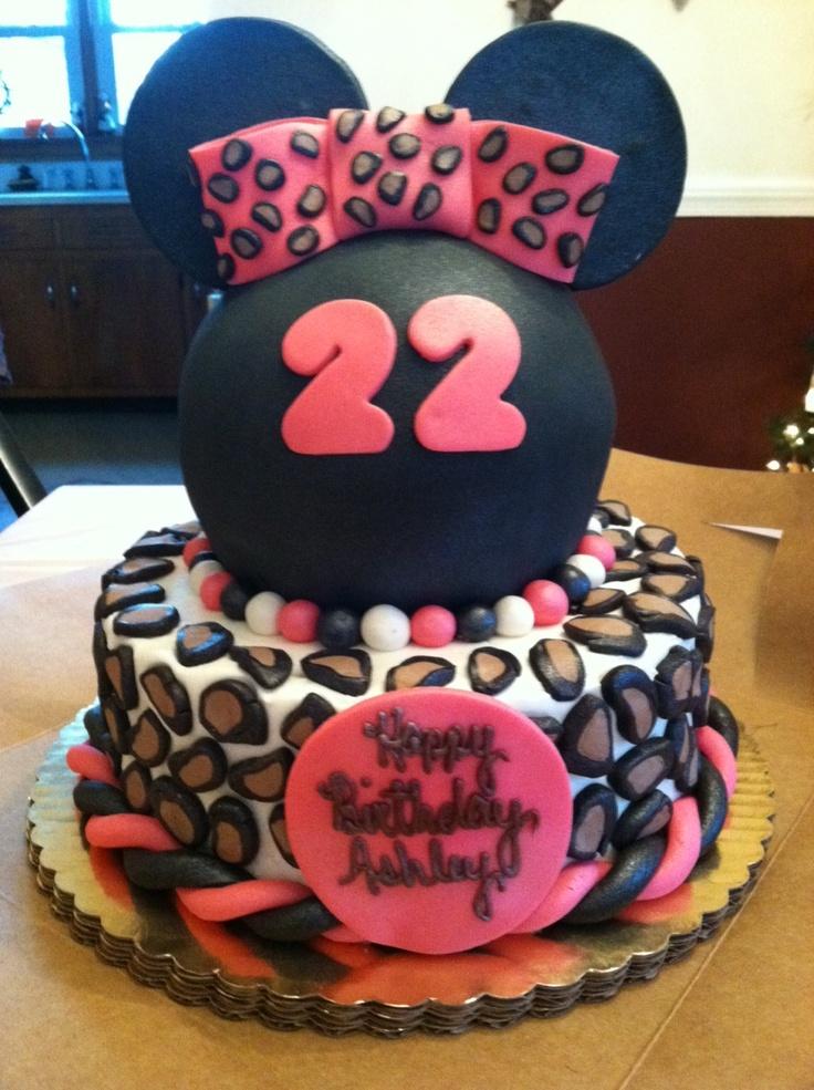 14 Best 22nd Birthday Images On Pinterest Birthdays Anniversary