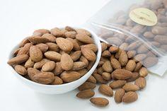 7 aliments pour éliminer la graisse abdominale - Santé Nutrition