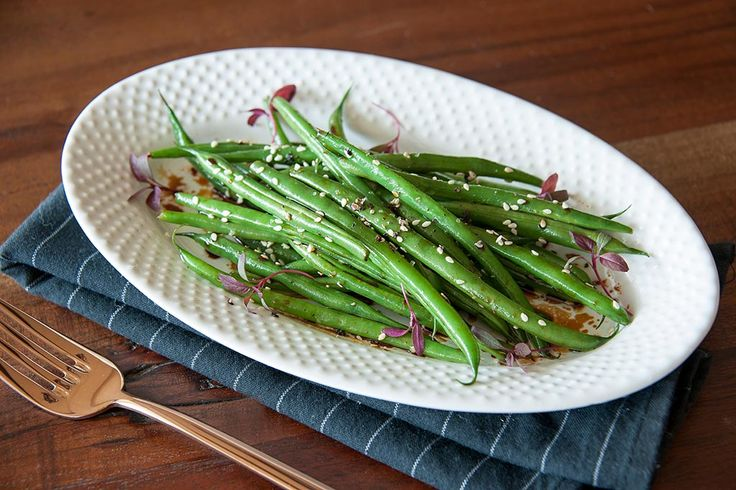 Derby Green Beans  at the Kentucky Derby. The 2017 Kentucky Derby is the 143rd renewal of The Greatest Two Minutes in Sports. Live odds, betting, horse bios, travel info, tickets, news, and updates from Churchill Downs Race Track.