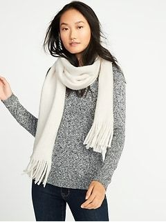 Women:Cold Weather Accessories|old-navy