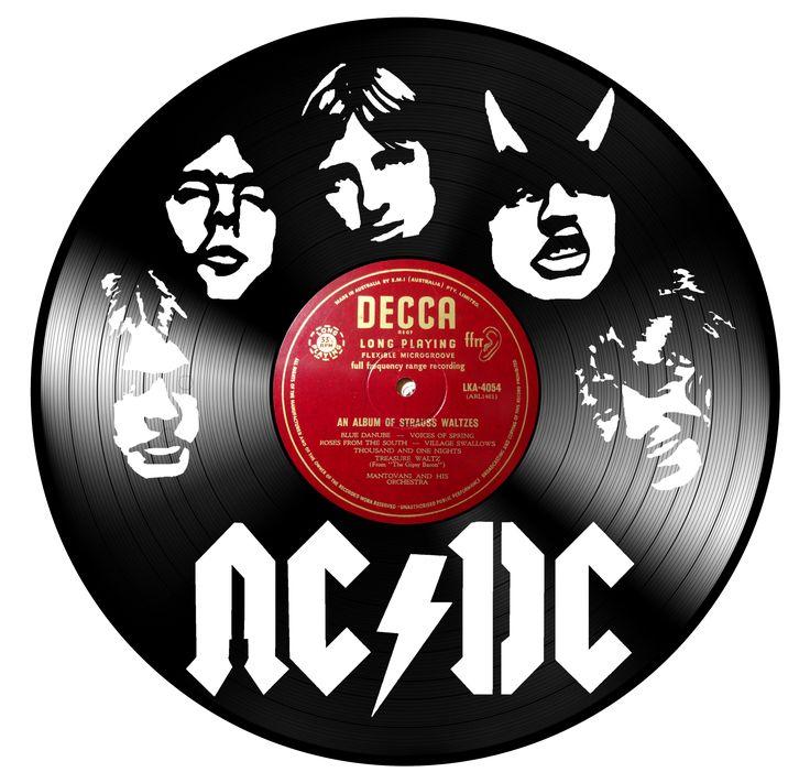 ACDC II