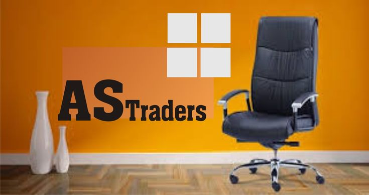 http://staroldfurniturebuyer.com/ Star Traders are old used second hand office, bank, company, showroom, mall old furniture, scrap, metal, partition, workstation, machinery, ac, generator, ups, batteries, panels etc buyers. Delhi NCR Noida, Greater Noida, Gurgaon area, South Delhi, North Delhi, West Delhi, East Delhi, Central Delhi best used furniture buyers and dismantling services.