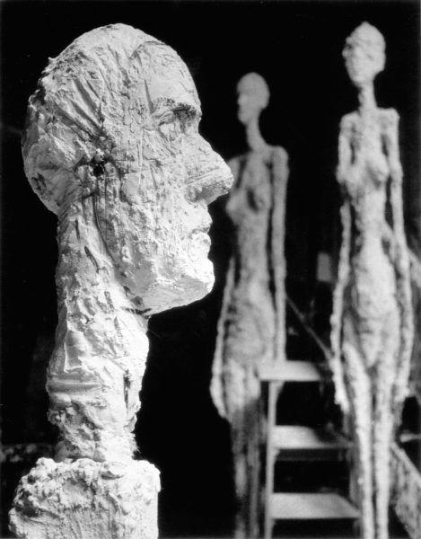 Alberto Giacometti - Page 3 Db147910852ca6680ab4bb3ab1b4f9d4
