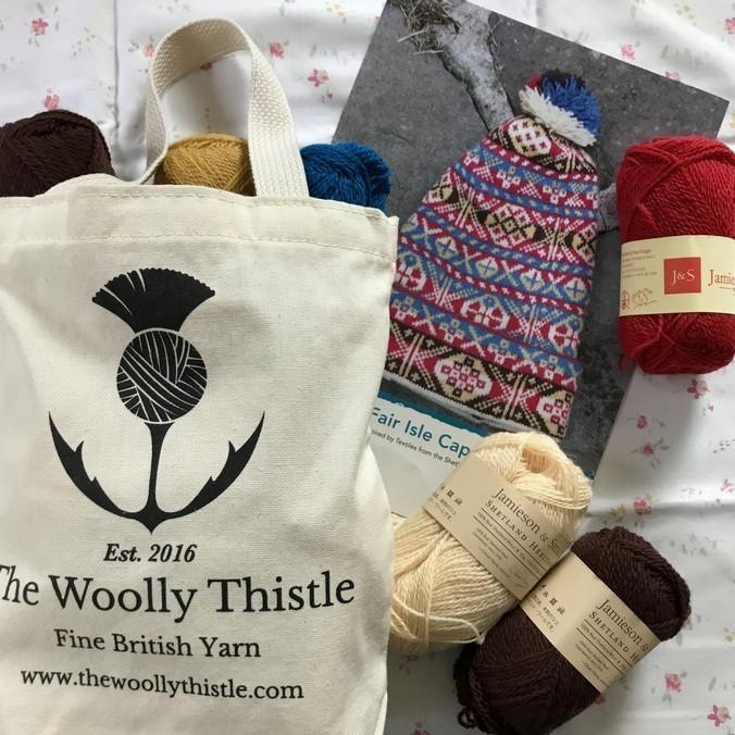372 best Shetland Knitting, Lace, Haps, & Fair Isle images on ...