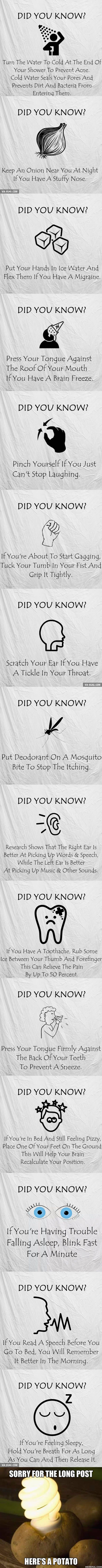 The mosquito bite only works with roll on liquid deodorant we use it at the campground all the time