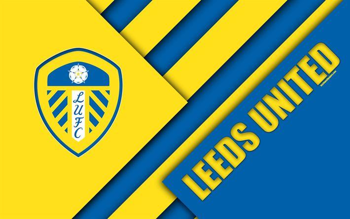 Best 25+ Leeds United Ideas On Pinterest