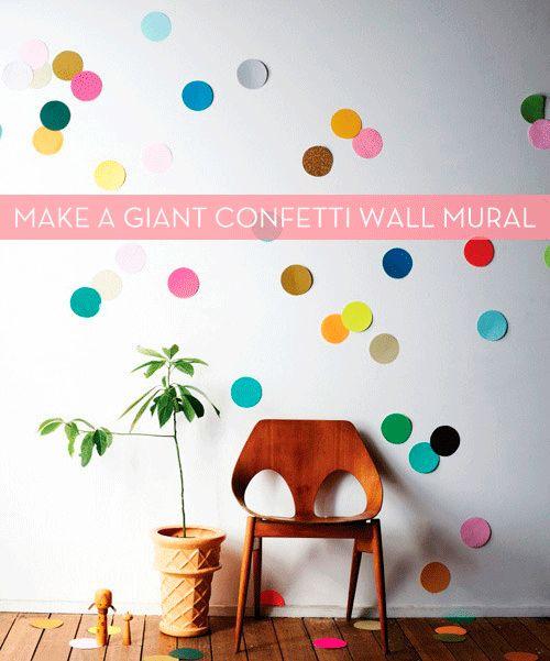 cute quirky bedroom interior ideas students  - Cosmopolitan.co.uk