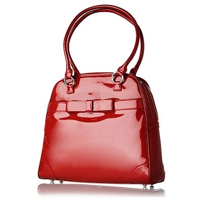 17 Best Images About Lulu Guinness Stuff On Pinterest Birdcage Umbrella Powder And Leather