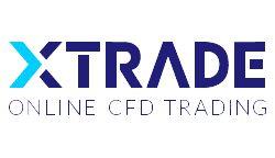 XTrade Recenze - naše zkušenosti s brokerem