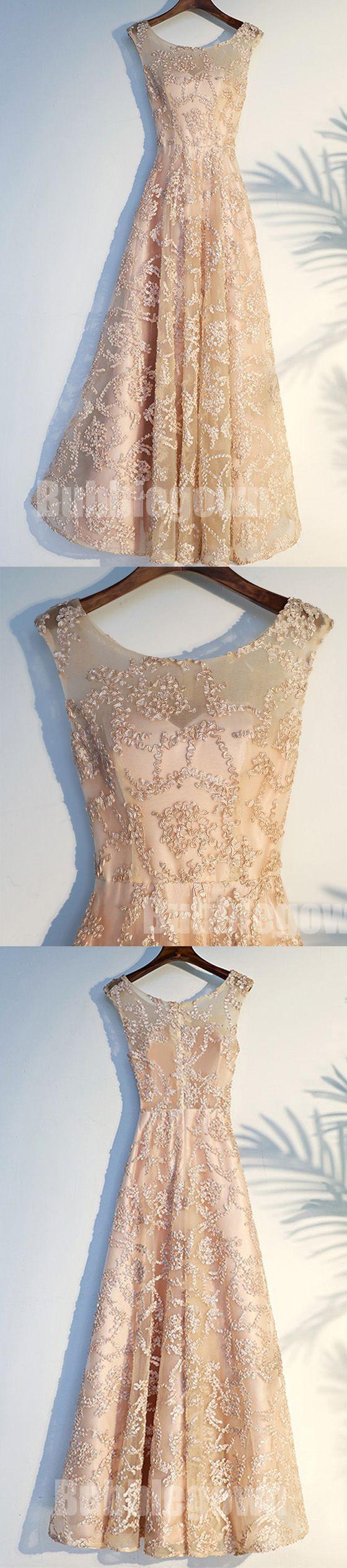 Unique New Arrival Formal Cheap Elegant Online Long Prom Dresses, BGP025 #promdress #promdresses