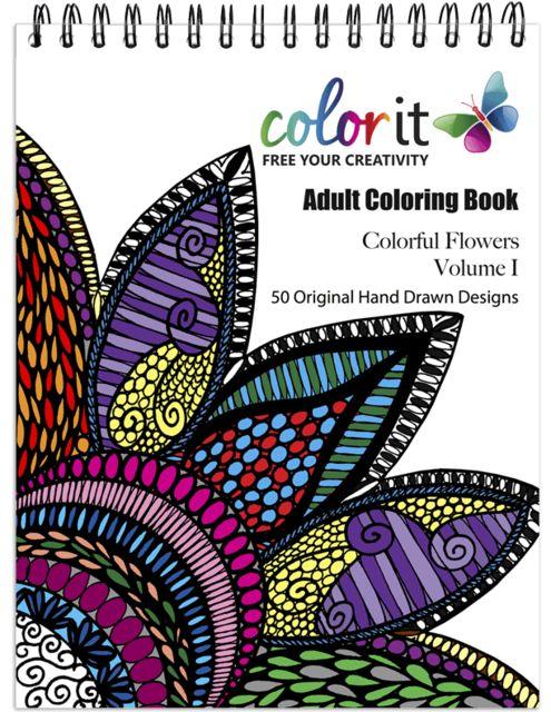 Best 25 Doodle Books Ideas On Pinterest