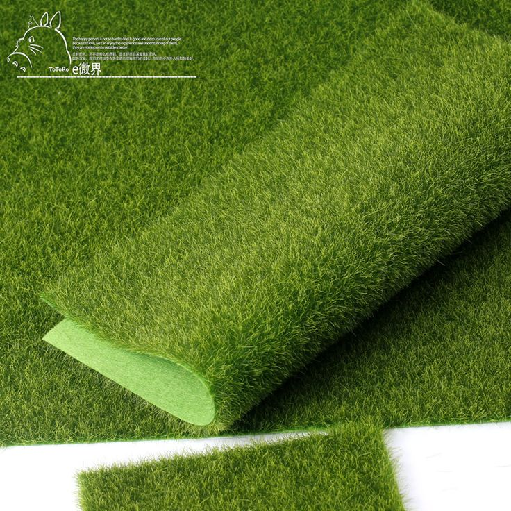 Find More Garden Ornaments Information about Micro simulation Creative Landscape Ecology Bottle Decorative Moss Fake Lawn 4 pcs/lot,Home Garden ZHD174,High Quality garden spade and fork,China garden flag Suppliers, Cheap garden face from BranKid on Aliexpress.com