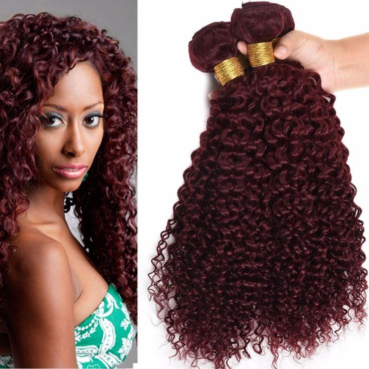 Large Stock Factory Supplier No Chemical Virgin Brazilian Hair Free Sample, Brazilian Hair In Duba