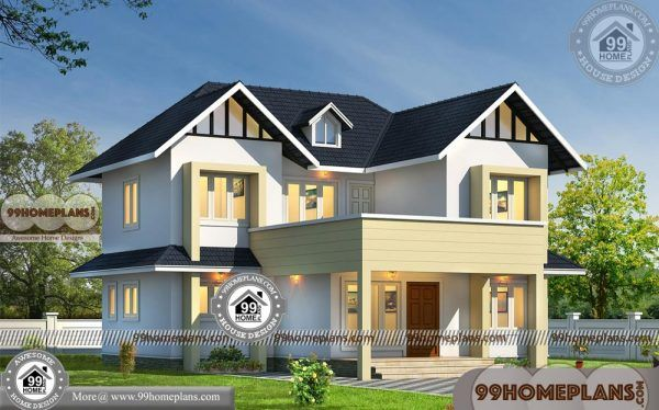 Small Cute House Plans 60 Best 2 Storey House Plans Online Collections House Plans Online Modern Style House Plans Cottage House Plans