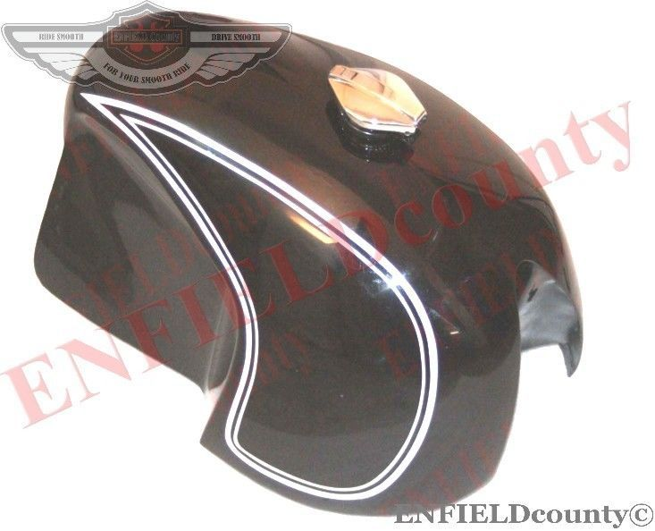 Best BMW Motorcycle Images On Pinterest Bmw Motorcycles - Vinyl stripes for motorcyclespopular motorcycle tank stripesbuy cheap motorcycle tank stripes