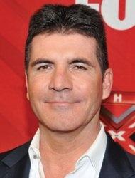 Simon Cowell Saves Nine Lives at Sea (Report)