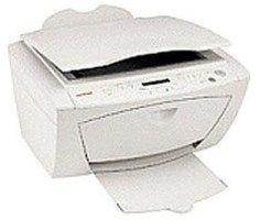 Printer drivers Compaq C3-1000 support downloads for Operating Systems Windows XP/Vista/Windows 7/Win 8/ 8.1/10 Win (32 bit-64 bit)
