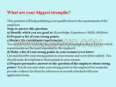 The 25+ best Customer service interview questions ideas on - customer service interview questions