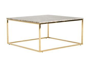 Soffbord - Köp billiga soffbord online