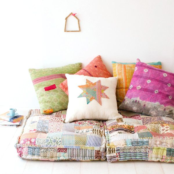 81 best Cushion love images on Pinterest | Pillows, Cushions and ...