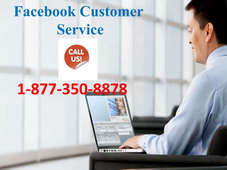 Grab #FacebookCustomerService 1-877-350-8878 To Add A Family Member To Your FB Profile