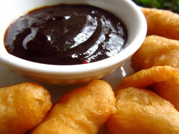 Carolina Honey BBQ Sauce Recipe -   Tony Roma's Clone  Food.com -