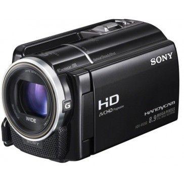 #Sony #Handycam #HDR-XR260 #AED;2125 #dubai #abudhabi #uae #dealpuss