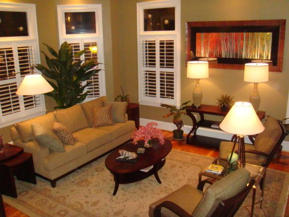 living room and kitchen paint colors color is sherwin williams burlap color sw 6137 just 26318