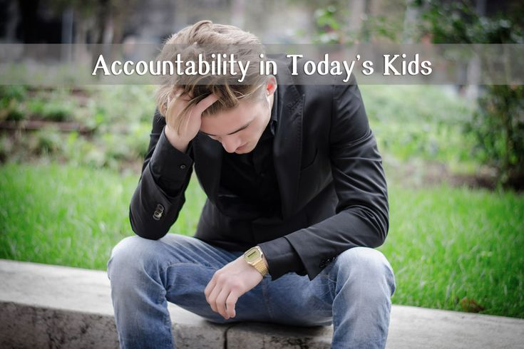 Parenting, Accountability and Brock Allen Turner-A Good Read