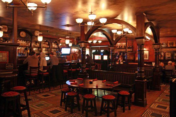 1000 Images About Irish Pub Decor On Pinterest Fado
