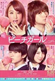 Peach Girl 2017 Movie Download Mkv Mp4 HD Avi 720p from hdmoviessite.Enjoy top rated 2017 movies in just single hit from ads free server