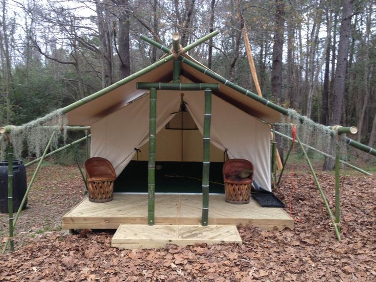 Glamping Tents For Sale Tents In 2019 Wall Tent
